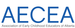 Member of the Association of Early Childhood Educators of Alberta